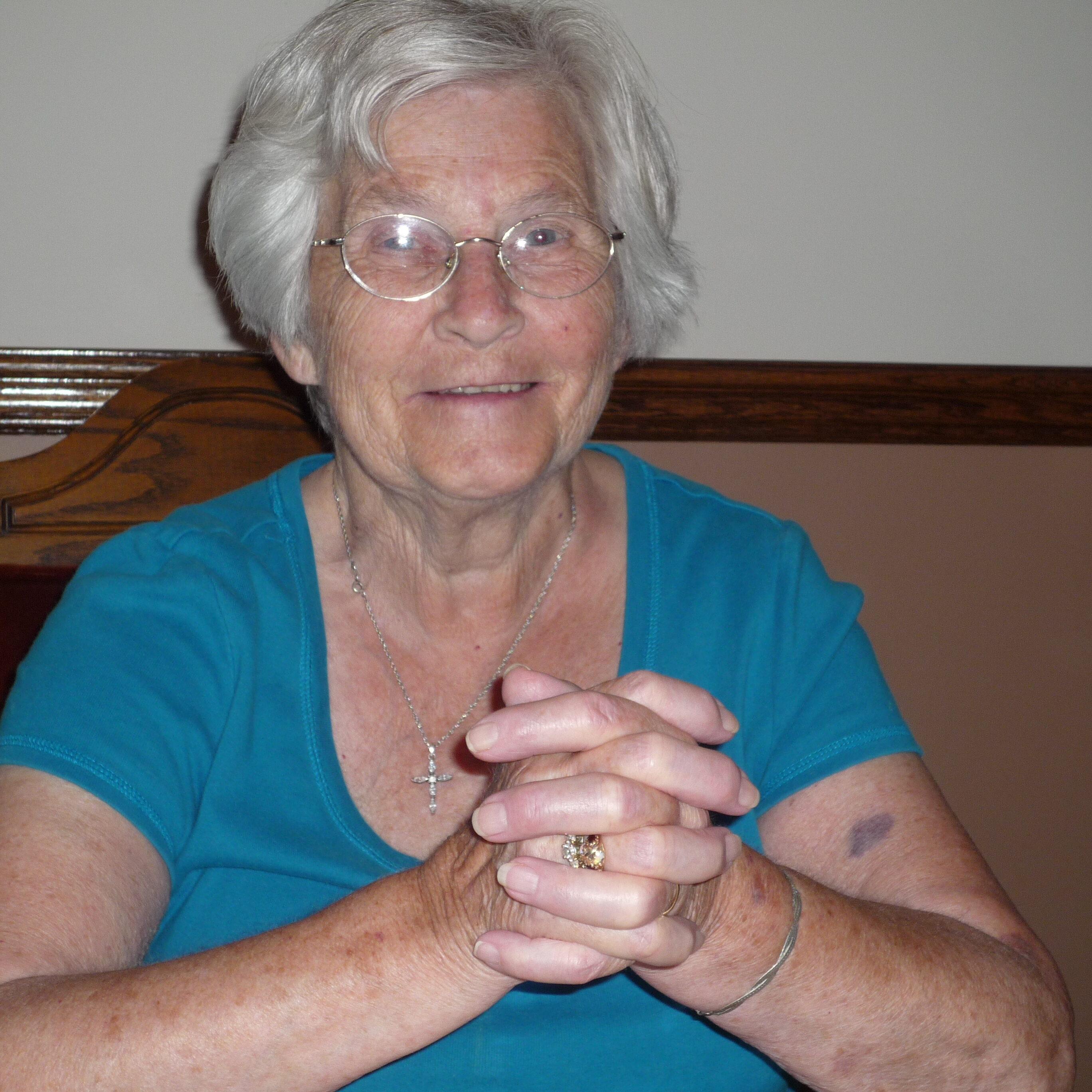 Edith Halverson 2 P1020544
