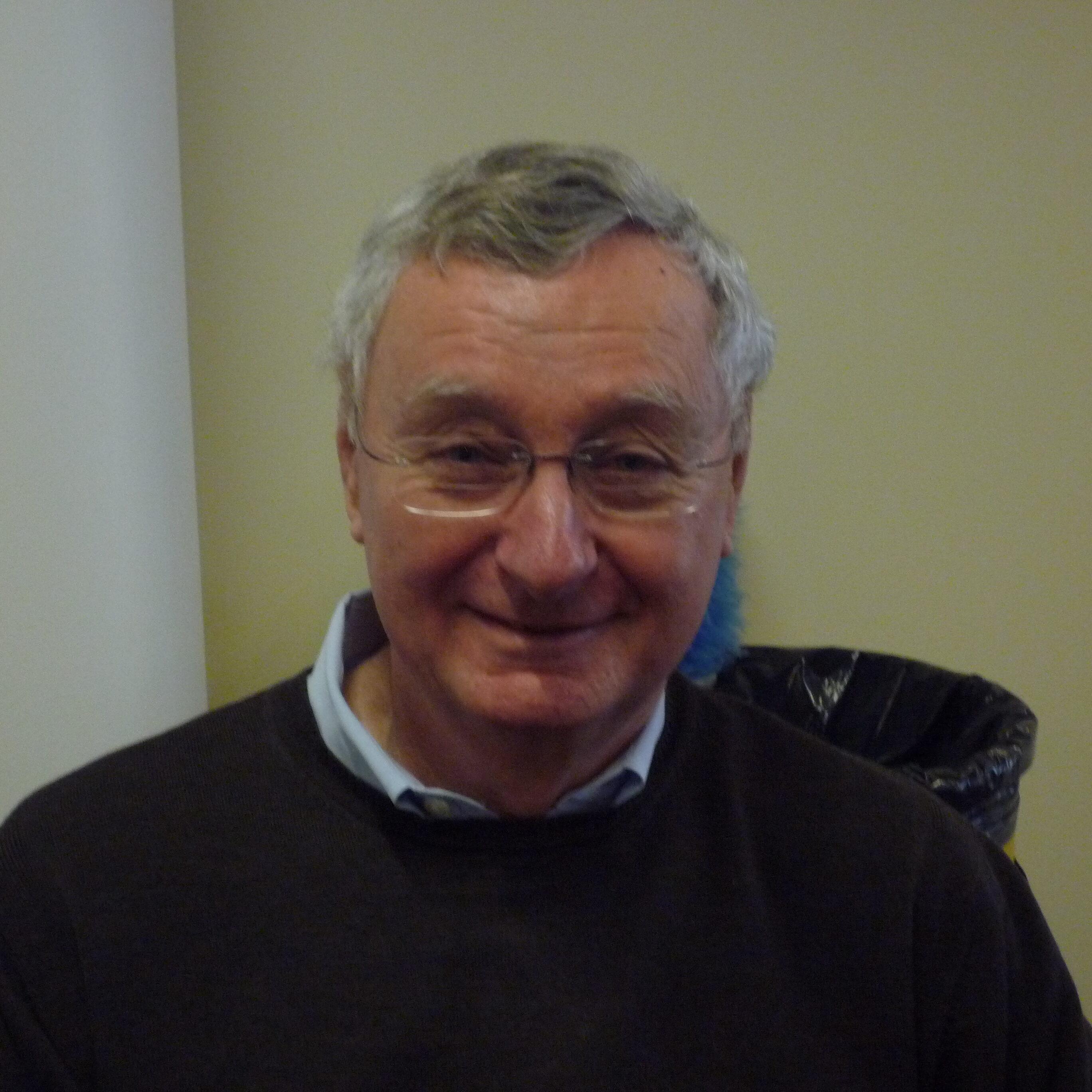 Gerald FRIESEN3P1000528