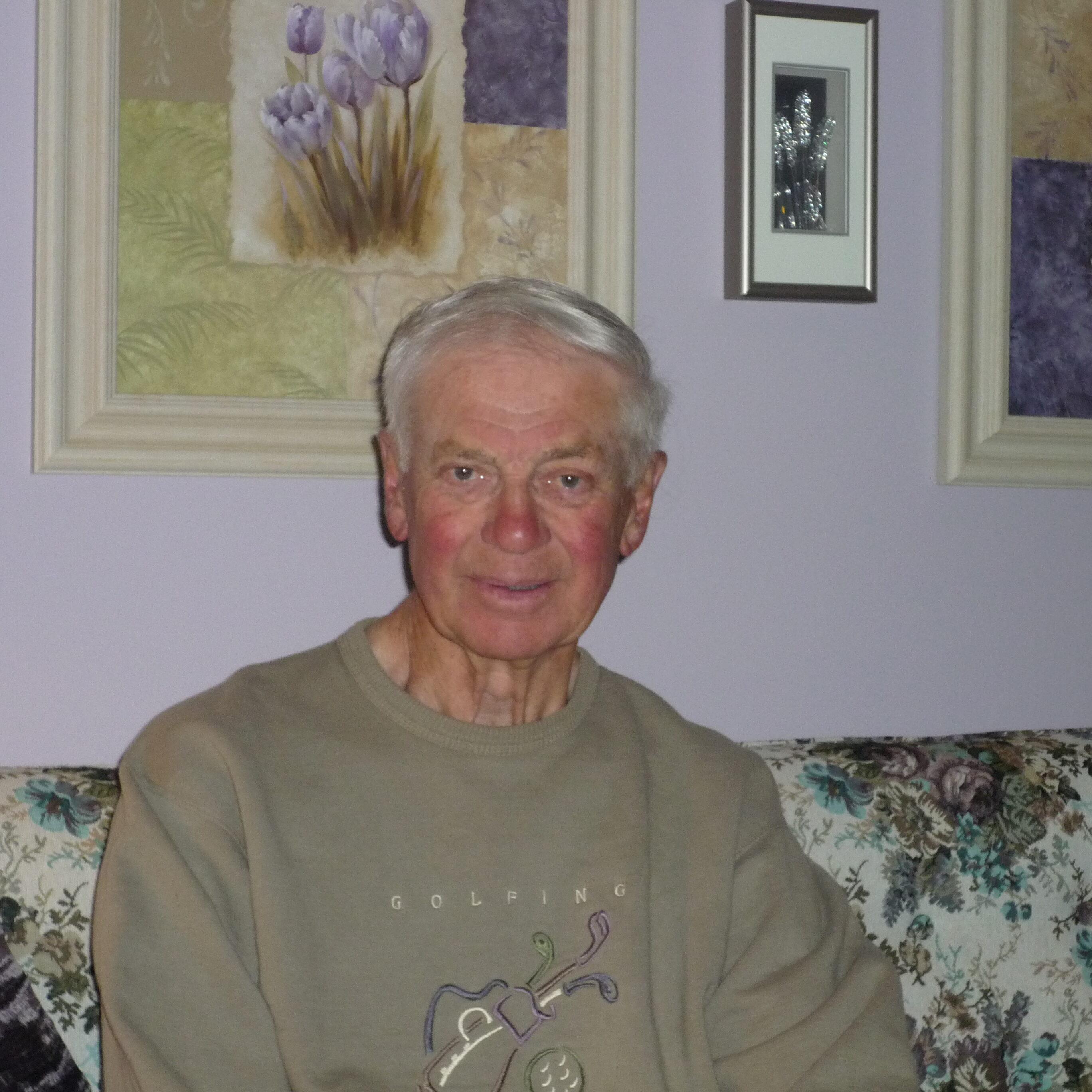Harold Harri P1000121_Harri_Harold