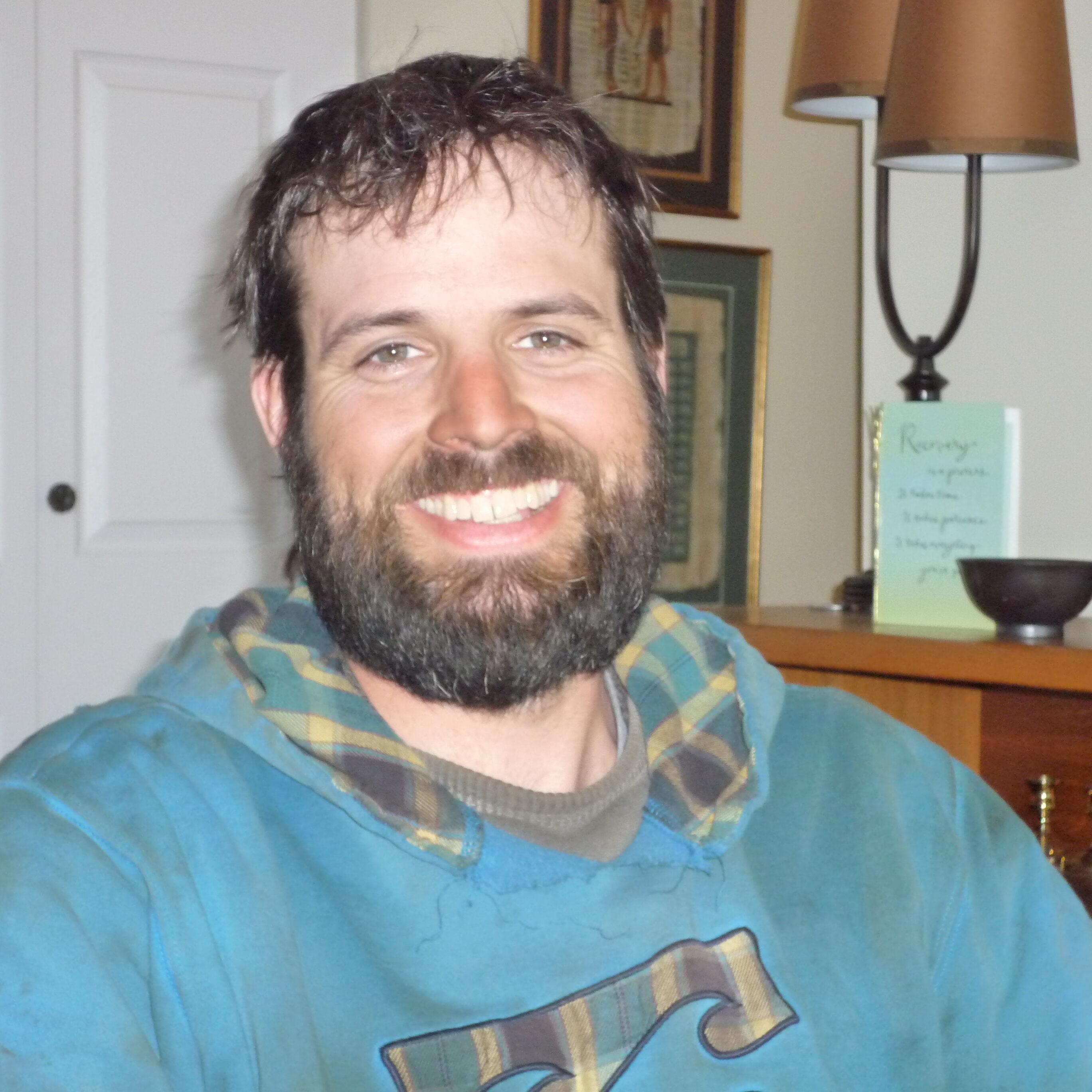 Jeff Halvorsen 2015-03-24 07.33.22