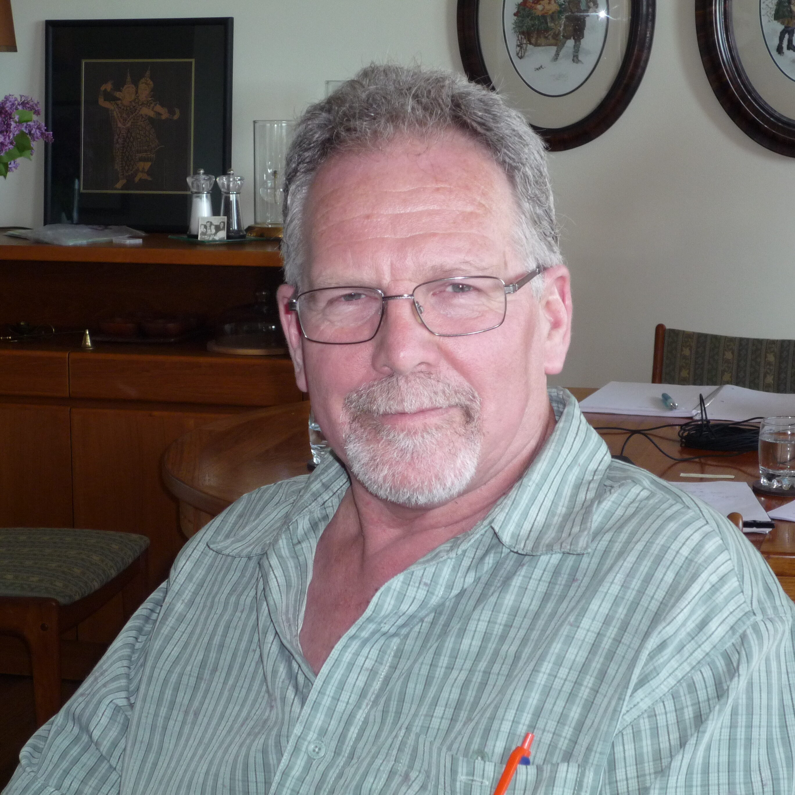 Tom Hamilton 1 P1020530